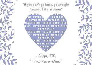 BTS BOOST SUGA JUN2021-1.png
