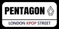 Pentagon%20Sign_edited.png