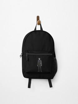 Backpack £49.17