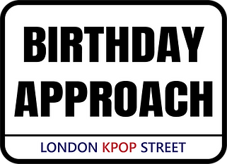 Birthday Approach Website Sign.png