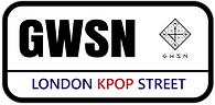 GWSN%20Sign_edited.png