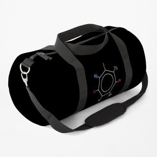 ot7 ring bag