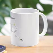 Jimin Compound Mug.jpg