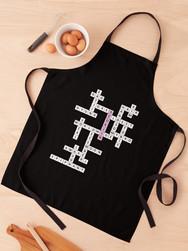 work-58378230-apron.jpg
