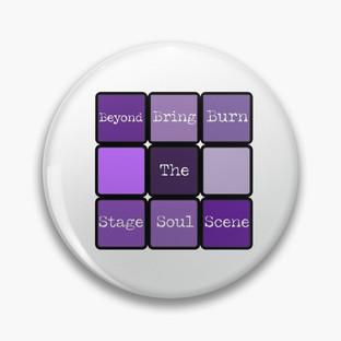 Cube Pin.jpg