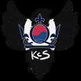 QM KCS logo large.PNG