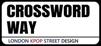 Crossword Way Website Sign.png