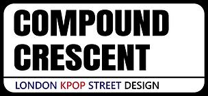 Compound Crescent Website Sign.png