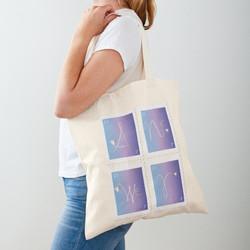 work-58379189-cotton-tote-bag