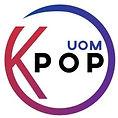 Manchester Kpop Logo.jpg