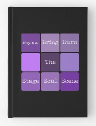Cube Journal
