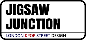 Jigsaw Junction Website Sign.png