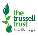 Trussell%20Trust%20Logo_edited.jpg