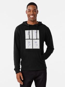 work-58379279-lightweight-hoodie