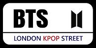 BTS%20Sign_edited.png
