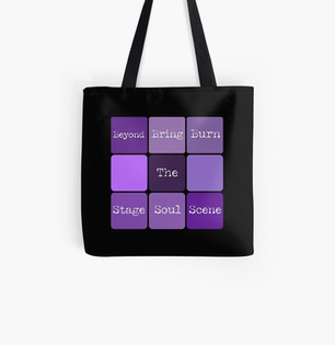 Cube Black Bag.jpg