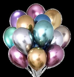 birthday%20balloons_edited.png