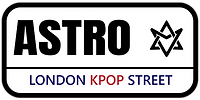 ASTRO%2520Sign_edited_edited.png
