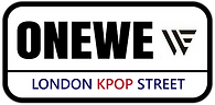 ONEWE%20Sign_edited.png
