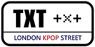 TXT%20Sign_edited.png