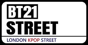 BT21 Street Website Sign black v2 USE.pn