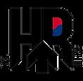 KCL HiRise Dance Logo.png
