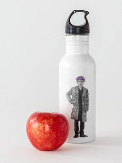 Water Bottle £16.81