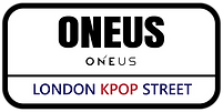 ONEUS%20Sign_edited.png