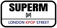 SuperM%20Sign_edited.png