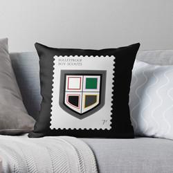 work-58379037-throw-pillow