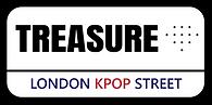Treasure%20Sign_edited.png