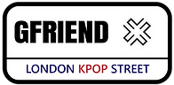 GFriend%20Sign_edited.png