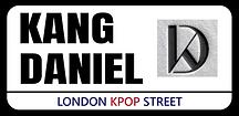 Kang%20Daniel%20Sign_edited.png