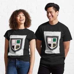 work-58379037-classic-t-shirt