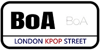 BoA%20Sign_edited.png