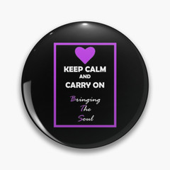 KCCO Bring Soul Pin badge.jpg
