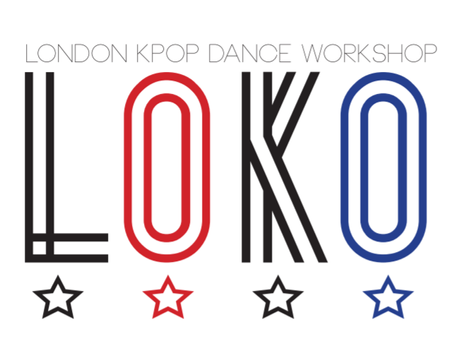 May Guest Blog: LoKo celebrates its 10th birthday (14/05/21)