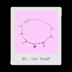 BTS-LOVE-YOURSELF-BRACELET