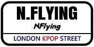 NFlying%20Sign_edited.png