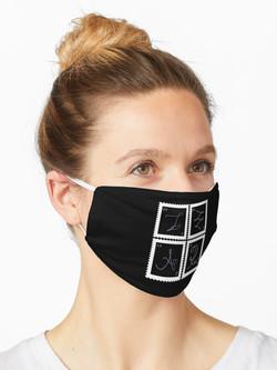 work-58379665-mask