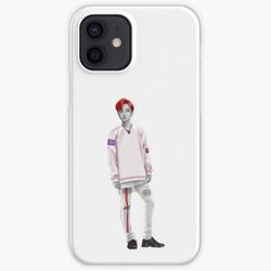iPhone Case £20.21