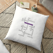 work-58377571-floor-pillow.jpg