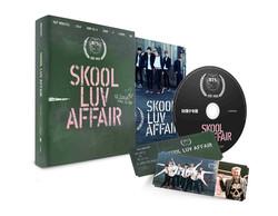 Skool Luv Affair Album_KPS2