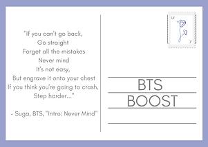 BTS BOOST SUGA JUN2021-2.png