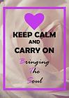 KCCO Bring Soul Postcard_Rose.png