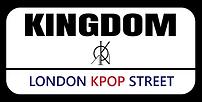 Kingdom%20Sign_edited.png