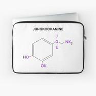 jk compound laptop sleeve