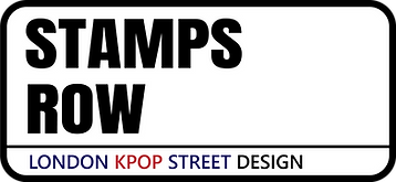 Stamps Row Website Sign.png