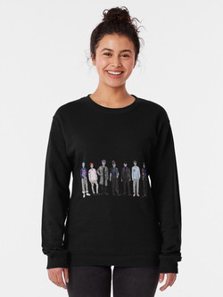 Pullover Sweater £30.79