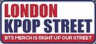 London%252520Kpop%252520Street-05%252520